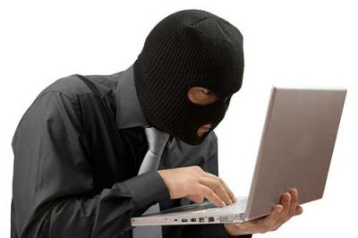Internet and Website Safety